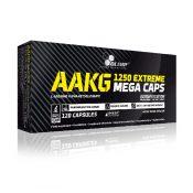 ای ای کی جی اکستریم 1250 الیمپ Olimp AAKG 1250 Extreme
